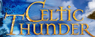 Edgewater Hotel & Waterpark Duluth MN Celtic Thunder