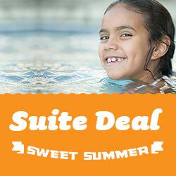 Suite Deals - Summer