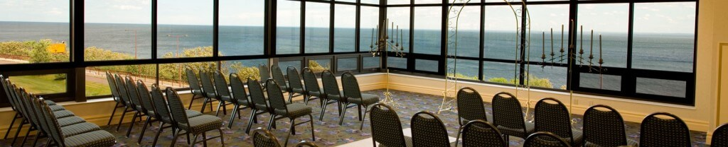 Wedding Chapel Duluth MN | Ceremony & Reception Venue | Chapel On ...