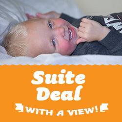 Suite Deals - May